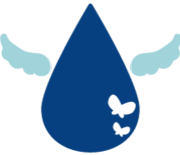 Aqua Leaf AROMA - アクアリーフ アロマ -