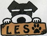 ハンドメイド犬服と雑貨 LESO