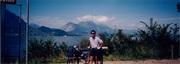 『旅と音楽、ときどきグルメ君』な不良中年のブログ