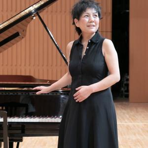下司ピアノ教室のブログ  (大阪府箕面市)