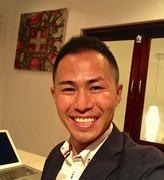カンボジアをありのままを伝えたい by 太田悠吾