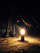フォレストキャンプブログ