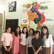 ホーチミンのゲストハウスEZ STAY Saigonブログ