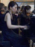 ピアニストMaikoのブログ