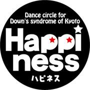 ダウン症のダンスサークル「Happiness」