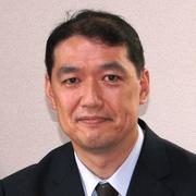 東京府中市の行政書士が教える数学の学習のコツ