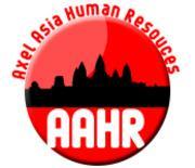 AA-HR 実習生日記