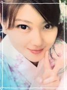miuのブログ〜東京の落ち着けるカフェめぐり&猫〜