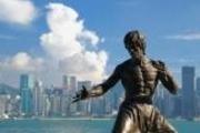 とさか王のバリ島風俗週5de日記