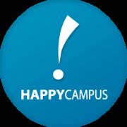 ハッピーキャンパス