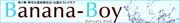 BANANA-BOY店長ブログ