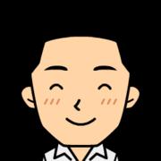 うつ病・自律神経失調症・パニック障害改善ブログ