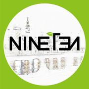NineTen Taiwan