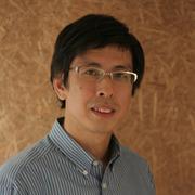 加藤淳一級建築士事務所の日記