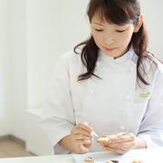 東京シュガーアートにいさちこのブログ