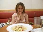 Pure_Heartみき☆'sキッチン