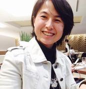 個人オフィス女性のための効率アップ整理術