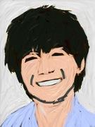 錦戸亮.com