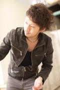 モードケイズ 古居和哉のブログ☆