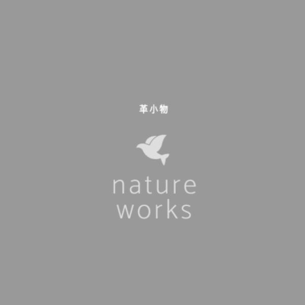 nature works*ナチュールワークス