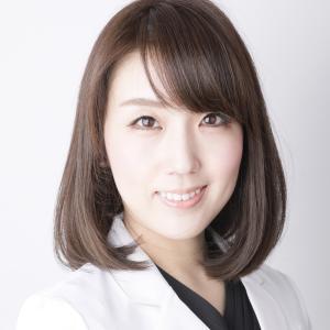 ☆ママ女医☆あみこ先生の美容講座