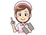 訪問看護師&理学療法士らんみちのブログ