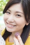 小野木梨衣さんのプロフィール