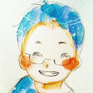旅するヒーラーひろひろさんの楽しく生きるコツ~元言語聴覚士・心理士の星+数秘+心理学雑記ブログ