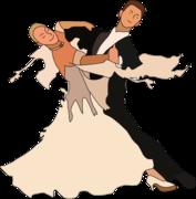 OSCAR Dance Blog
