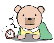 かくばなちゃんの代官山ランチ紹介!