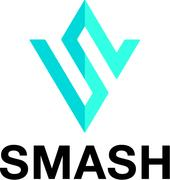 アナログなデジタル会計人 税理士法人スマッシュ経営