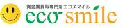 札幌でiPhone修理ならスマコレ札幌北大前店