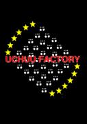 utyuu factory