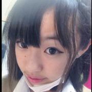 りおちぇりの夢の道〜ホップステップジャーンプ〜