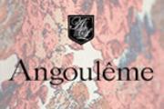 Angoulemeアングレーム イオンモール名古屋茶屋店
