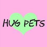 Hug♡Pets