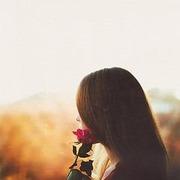 ローザの€恋の季節£可愛い女子学生