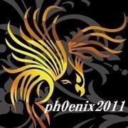 ph0enix2011さんのプロフィール