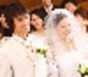 ナモラール結婚相談所のコラム
