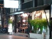 タイ パタヤにロングスティそして今日も夜が来た改