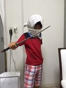 Ryu-hiの競輪予想