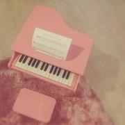 秦野市ピアノ・マリンバ・音楽&知育♪Rina音楽教室♪