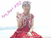 Pure_Heartみき☆Garden
