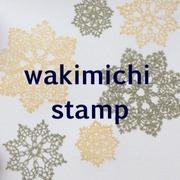 wakimichiさんのプロフィール