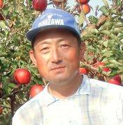 青森県津軽りんご通販(ヤマサンりんご園)-ブログさんのプロフィール