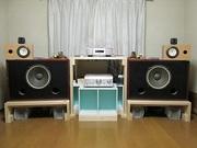 オーディオ 音質改善方法 スピーカーケーブル コン