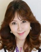 ノッツェの女社長 須野田珠美のブログ