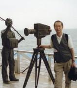 わくわく CINEMA PARADISE  映画評論家・高澤瑛一のシ