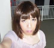 朱美(女装娘)のお出掛け日記