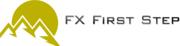 FXFIRSTSTEP